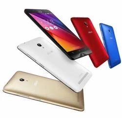 ZenFone Go ZC500TG Mobile