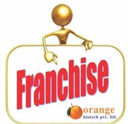PCD Pharma Franchise In Punjab