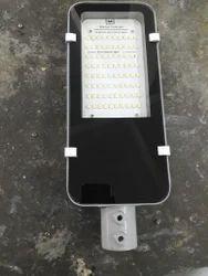 40 Watts LED Based Street Light