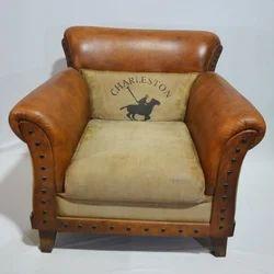 Charleston Arm Sofa