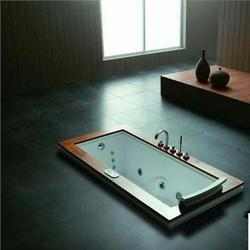 Jacuzzi Bathtub Manufacturers Suppliers Amp Exporters Of