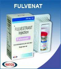 Fulvenat Medicine