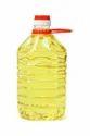 Oil Bottels