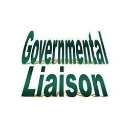 Government Liasoning Services