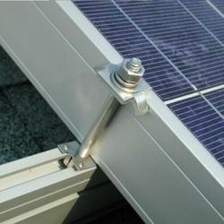 Solar System Components Suppliers Manufacturers