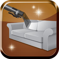 Dry Cleaning Sofa House Cleaning Service In Bangalore Home