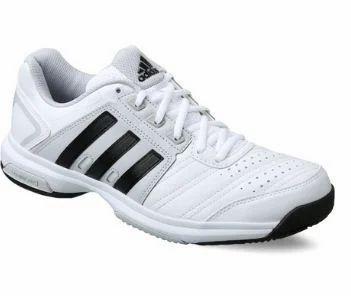 39ae2d5e9aba8 Unisex Adidas Tennis Barricade Approach Str Low Shoes - Adidas ...
