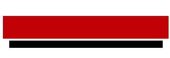 Premier India Enterprise