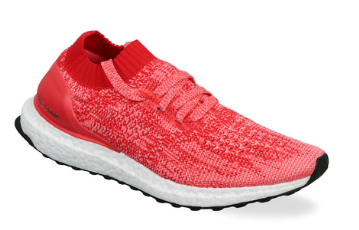 84899e279ae1c5 ... sweden womens adidas running ultra boost uncaged shoes 4f16b 2bd01