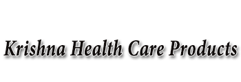M/S Herbal Life Care