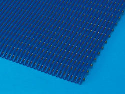 Plastic Floorings Suppliers Manufacturers Amp Traders In