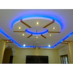 Pop Ceiling Suppliers Amp Manufacturers In India