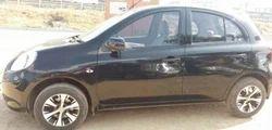 Second Hand Nissan Micra Diesel Xv Diesel Car