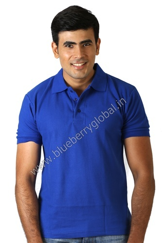 330a11387f Mens T-shirts - Mens Fashion T Shirt Manufacturer from Tiruppur