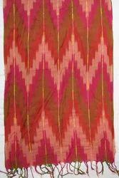 Ekat Printed Scarves