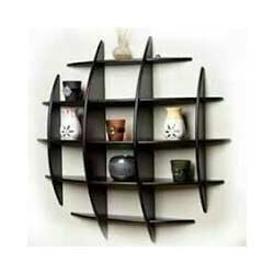 Wall Hanging Shelves wooden wall hanging shelves - domestic wall hanging shelves