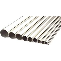 Stainless Stee 317l Pipe