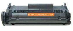 Recycle Toner Cartridge