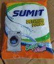 Sumit detergent powder