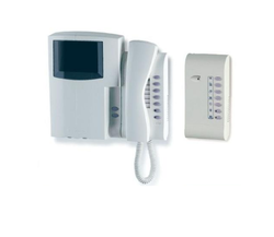 Epabx Intercom System