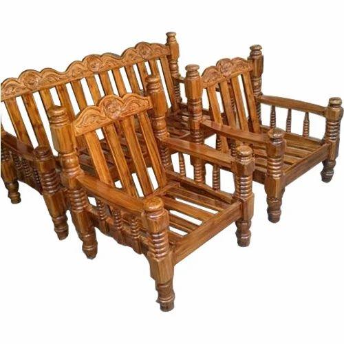 Super Wooden Sofa Set Machost Co Dining Chair Design Ideas Machostcouk
