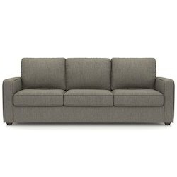 Furniture Sofa In Kolkata West Bengal Furniture Sofa Price In Kolkata