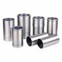 MAN D2555/D2565,D2556/D2566 Engine Cylinder Liner