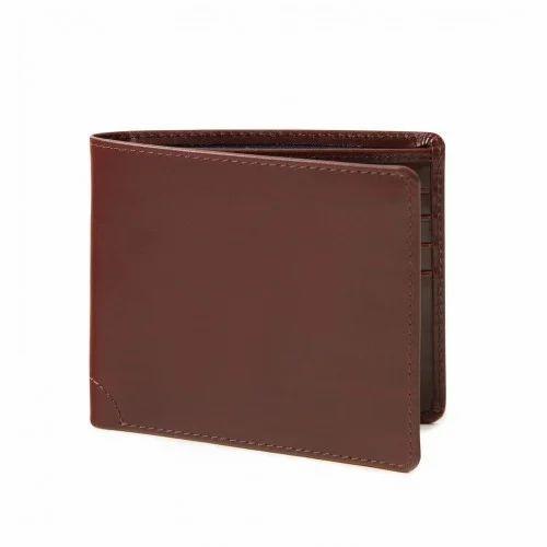 00dbc952755 Men Leather Wallets - Mens Vintage Leather Shaving Kit Bag Manufacturer  from New Delhi