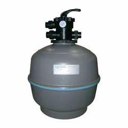 Waterco Swimming Pool Filter