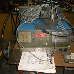 Smoke Meter Repairing Services
