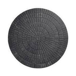 Arch European Design Paver Tile Moulds