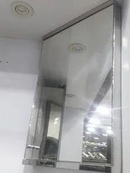 Bathroom Cabinets In Mumbai Maharashtra India Indiamart