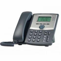 Cisco Voip Phone, सिस्को वॉइप फोन, Voip Phones | Okhla