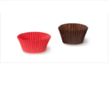 Cup Cake Mould
