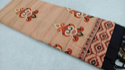 Kashmiri Fabric