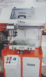 P3 Tarzan Screen Printing Machine