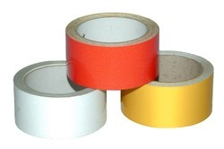 Floor Marking Reflective Tapes