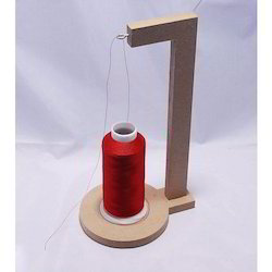Thread Cone Spool Holder