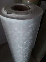 Pvc Membrane Foil Polyvinyl Chloride Membrane Foil