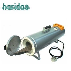 Electrode Heating Oven