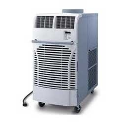 Air Conditioner Rental >> Air Conditioner Rental Service Capacity 1 5 Ton Id