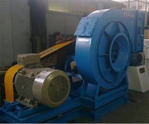 Industrial Blower Filters : Retailer of fan blowers industrial filters by jp