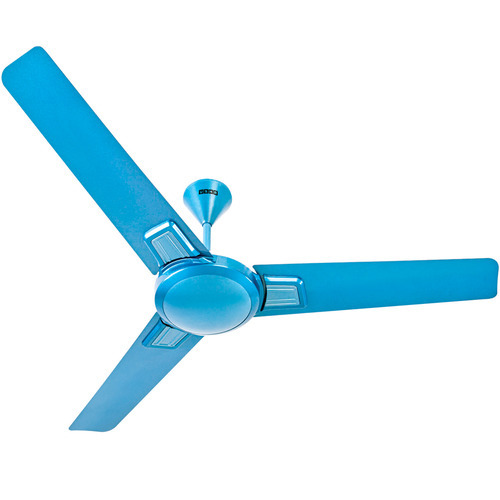 Usha ceiling fan electric fan crown electricals indore id usha ceiling fan mozeypictures Gallery