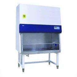 Biosafety Cabinets In Ambala Haryana Biological Safety Cabinets - Safe cabinet laboratory