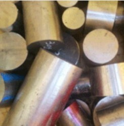 Alloy Steel En30b - Bs 970 Grade 835m30 Bar (round Bars)