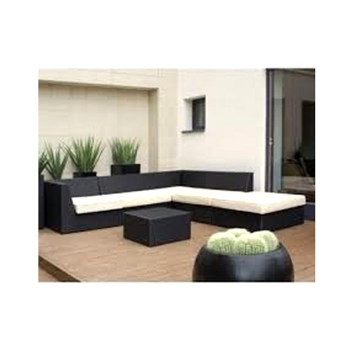 Cane Sofa Set Price In Delhi: Outdoor's Furniture Wala, Delhi