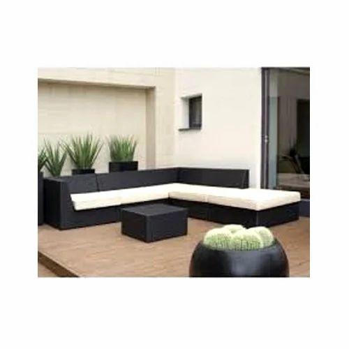 Outdoor S Furniture Wala Delhi Manufacturer Of Outdoor