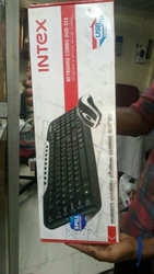Intex Keyboard
