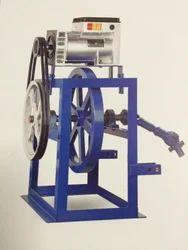 Tractor Driven Generator - Alternator