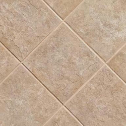 Travertine Floor Granite Tiles